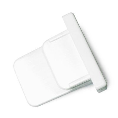Коннектор-Заглушка Track Accessories A210033