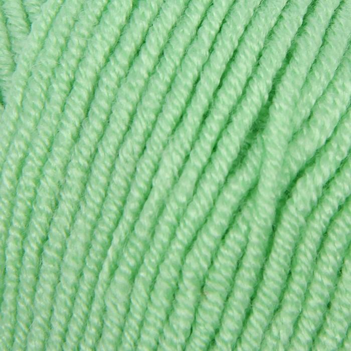 Светло-зелёный