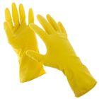 Перчатки хозяйственные универсальные Handwork, размер M