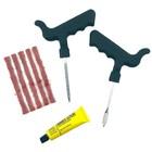 Набор для ремонта бескамерных шин CityUP, CA-791