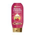 Бальзам для волос Garnier Botanic Therapy Клюква и аргановое масло, 200 мл