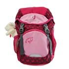 Рюкзак школьный Deuter Schmusebar 34*20*16, пурпурный 3612017-5002