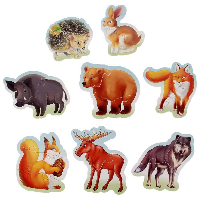 картинки для макета дикие животные касается дизайна