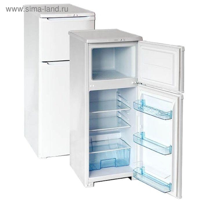 "Холодильник ""Бирюса""  R 122 СА, 150 л"