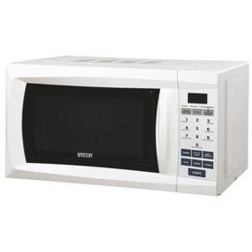 Микроволновая печь Mystery MMW-2006, 20 л, 800 Вт, белый