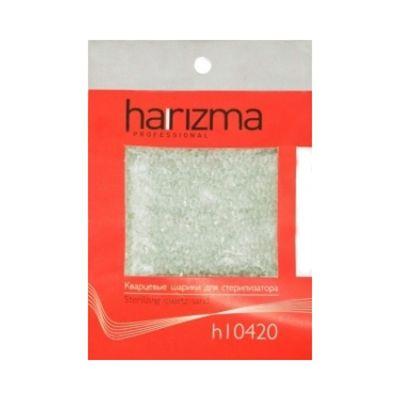 Кварцевые шарики Harizma h10420, для стерилизатора