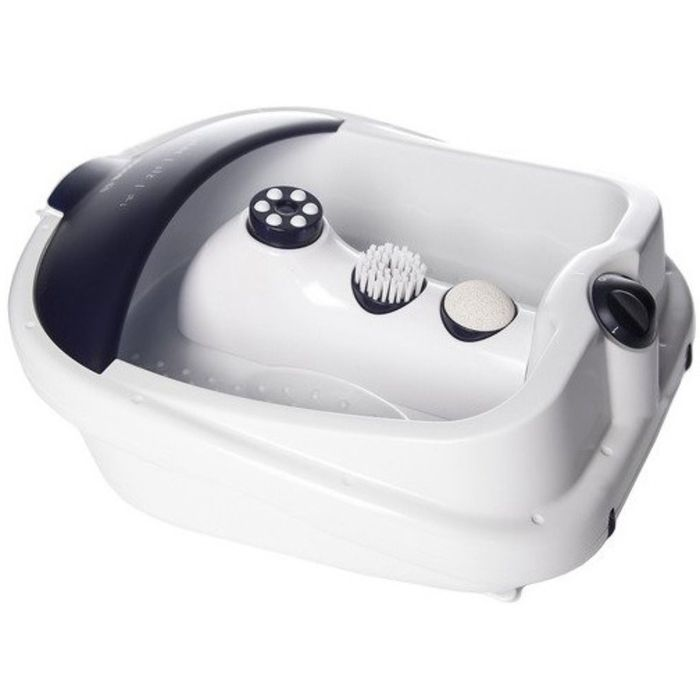 Массажная ванночка для ног Bosch  PMF 2232