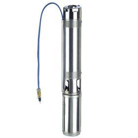 Насос скважинный Wilo TWU 4-0207, 370 Вт, 3,6 куб.м./час, напор 42 метра