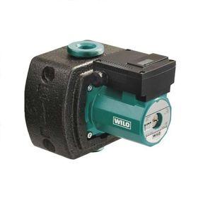 Насос циркуляционный Wilo TOP-S 30/7 DM, 144 Вт, 5 куб.м./час, напор 7 метров