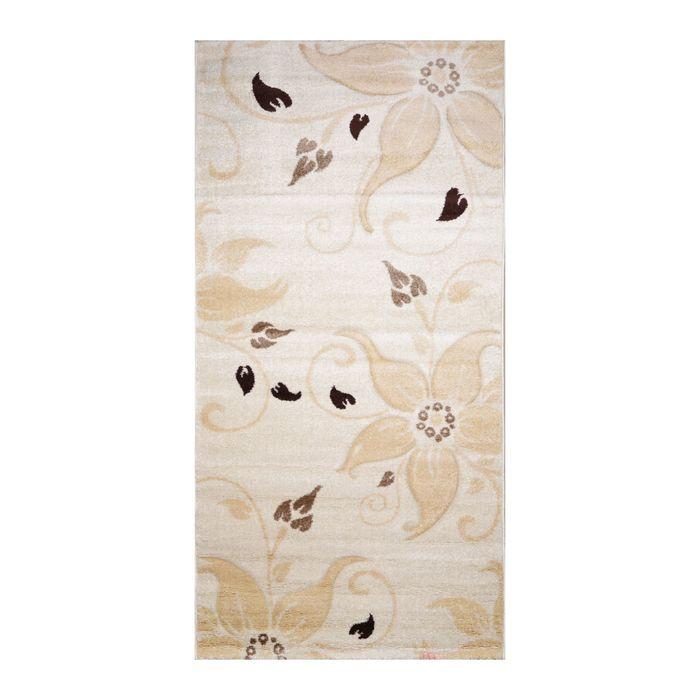 Прямоугольный ковёр Carving 6193, 100 х 200 см, цвет opak - фото 7929254