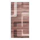 Прямоугольный ковёр Omega Hitset F579, 300 х 500 cм, цвет bone-beige - фото 7929070