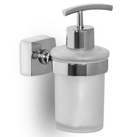 Дозатор жидкого мыла Venezia