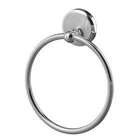 Держатель полотенец кольцо Siesta