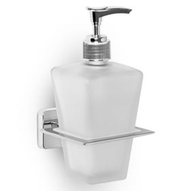 Дозатор жидкого мыла Palermo