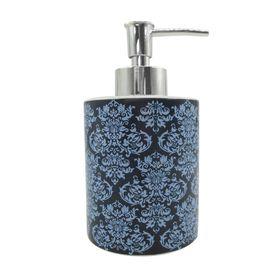 Дозатор жидкого мыла Verbena