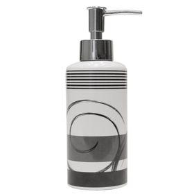Дозатор жидкого мыла Aster