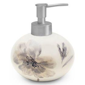 Дозатор жидкого мыла Izadora