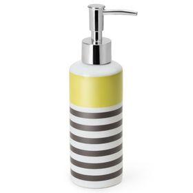Дозатор жидкого мыла Siena