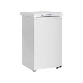"""Холодильник """"Саратов"""" 479 (кш-122/15), 122 л, класс А, двухкамерный, белый"""