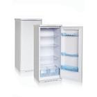 """Холодильник """"Бирюса"""" 542, 295 л, класс А, перенавешиваемая дверь, белый"""