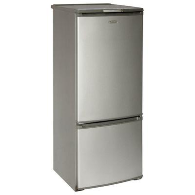 S2r1b bosch посудомоечная машина