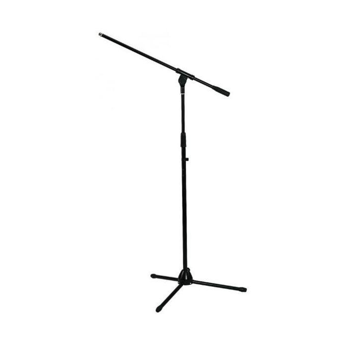 Стойка микрофонная FX