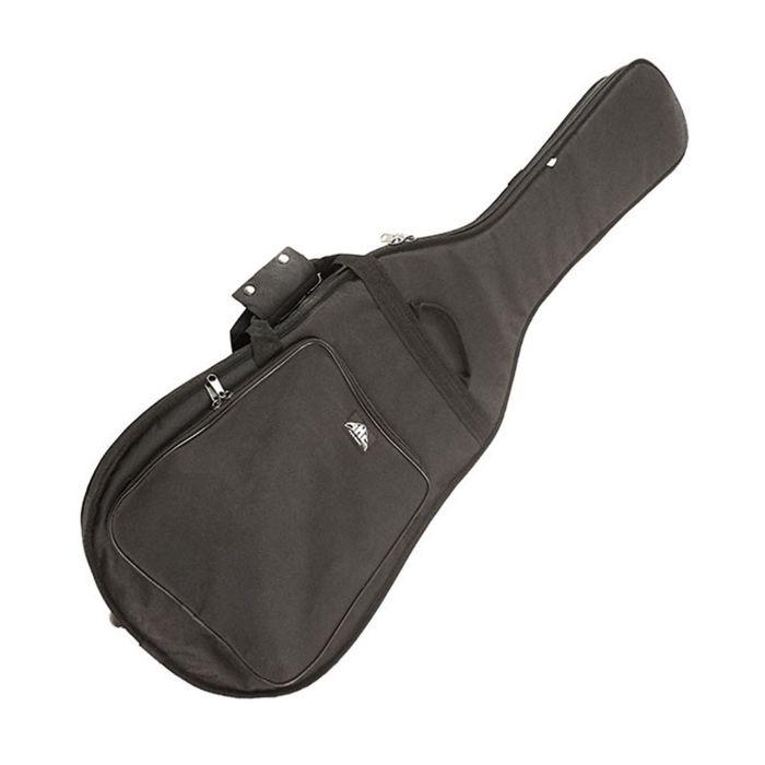Чехол для бас-гитары АМС ГБ6