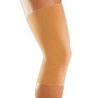 Бандаж коленного сустава,черный, р.5 обхват 45-49
