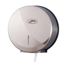 Диспенсер-контейнер Smart для рулона туалетной бумаги