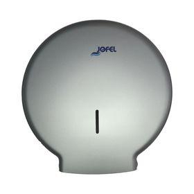 Диспенсер-контейнер Azur для рулона туалетной бумаги