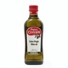 Оливковое масло Pietro Coricelli Extra Virgin 500 мл