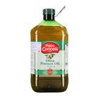 Оливковое масло Pietro Coricelli Pomace oil пластиковая бутылка 5000 мл