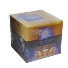 Крем для лица Aasha Herbals ночной, питательный, 50 г
