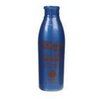 Масло кокосовое Aasha Herbals для волос с брахми, 100 мл