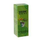 Масло заживляющее универсальное Veda Vedica, 30 мл