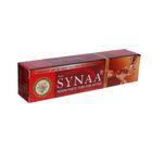 Паста для тату Synaa, 35 г