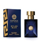 Туалетная вода Versace Dylan Blu, 30 мл