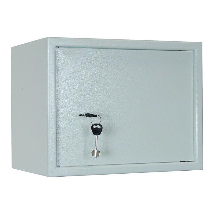 Шкаф мебельный ШМ-30