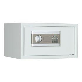 Шкаф мебельный ШМ-23Э