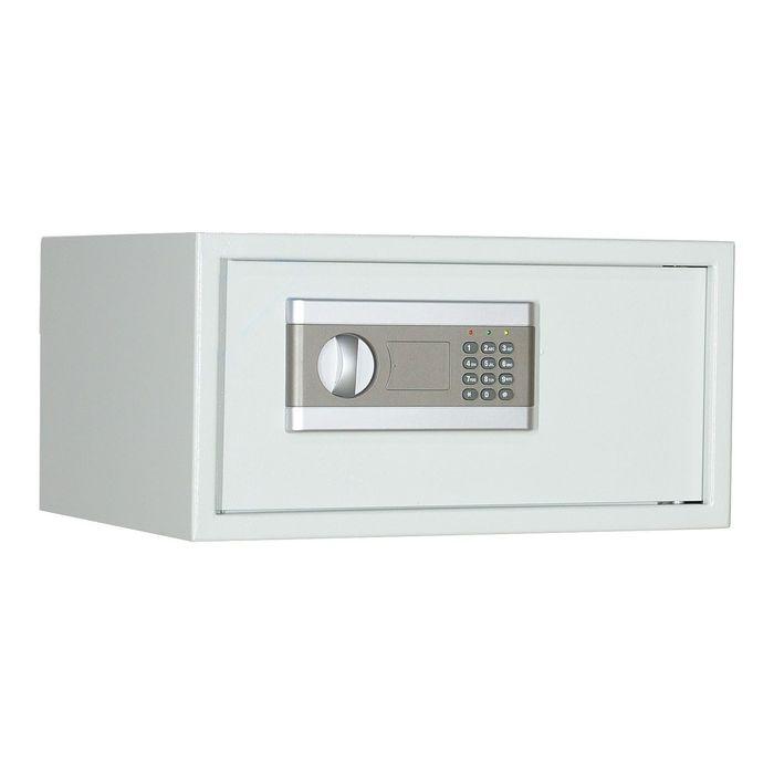 Шкаф мебельный ШМ-24Э