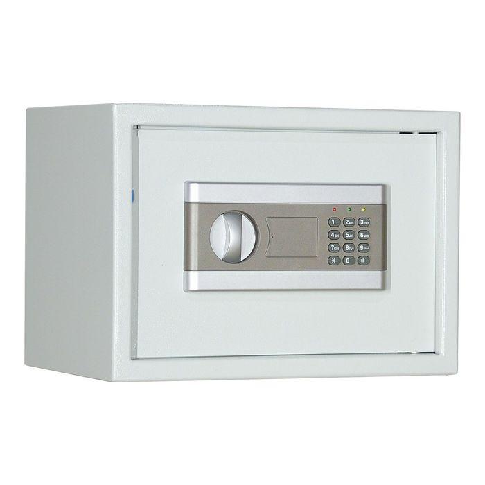 Шкаф мебельный ШМ-25Э