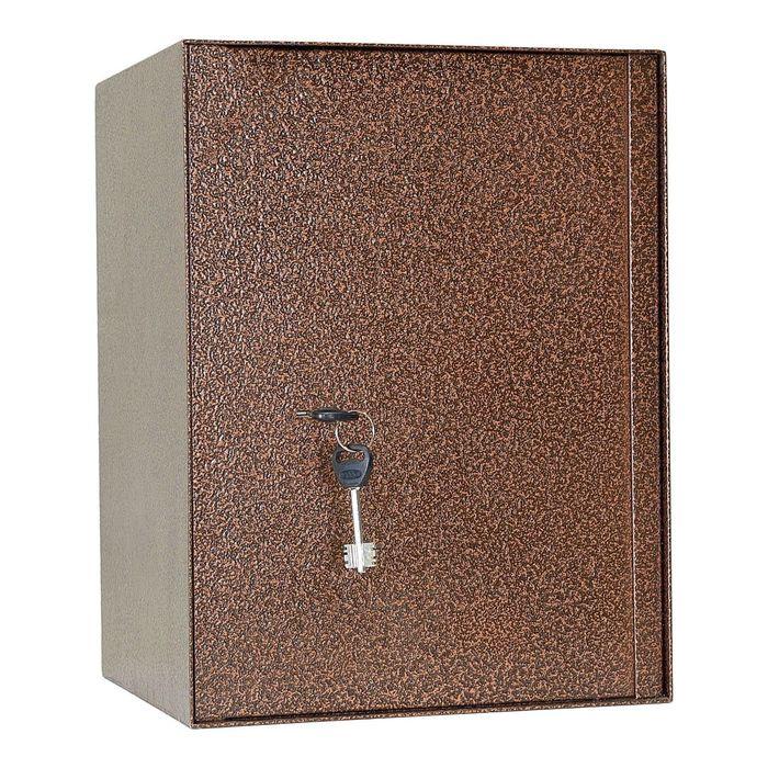 Шкаф мебельный ШМ-5К