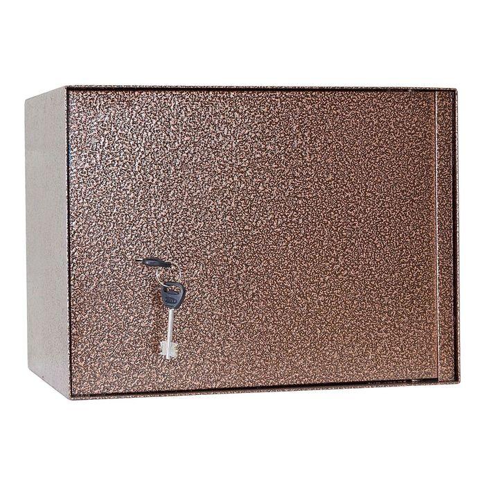 Шкаф мебельный ШМ-6