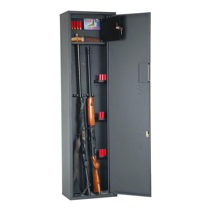 Шкаф оружейный ОШН-6