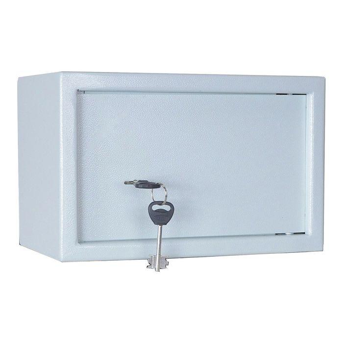 Шкаф мебельный ШМ-20