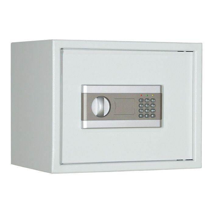 Шкаф мебельный ШМ-30Э