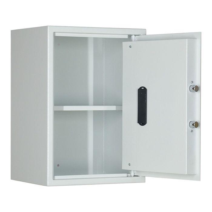 Шкаф мебельный ШМ-50Э