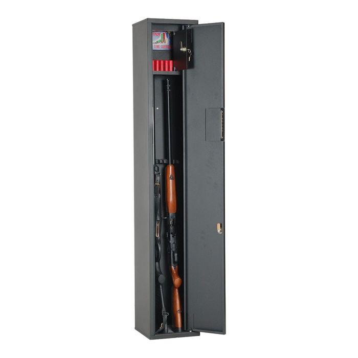 Шкаф оружейный ОШН-4