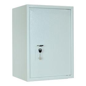Шкаф мебельный ШМ-50