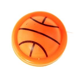 Йо-йо 'Баскетбол' Ош